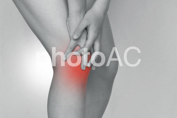 変形性膝関節症ってなんでここに痛みがでるの??〜外側編〜